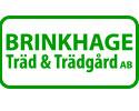 Brinkhage
