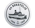 s/s Norrtelje