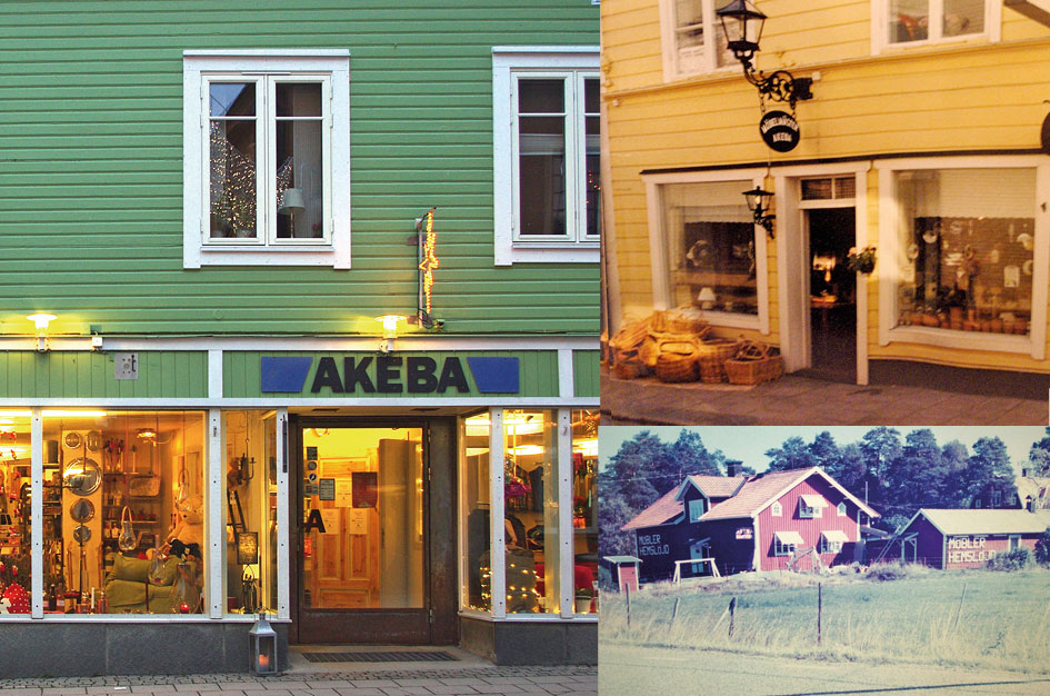 Mitt liv med Akeba – tokiga vändningar och roliga aktiviteter